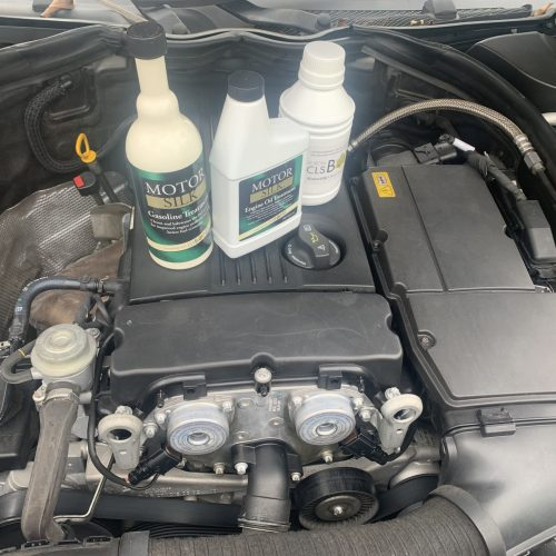 Engine Products-min