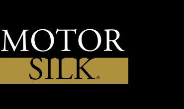 MotorSilk®