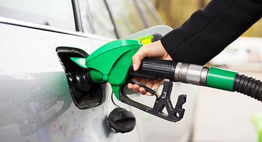 MotorSilk MSGA Gasoline Additive